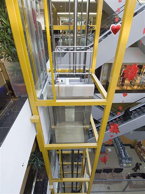 Car Design Software elmas panoramic elevators car elevators hydraulic