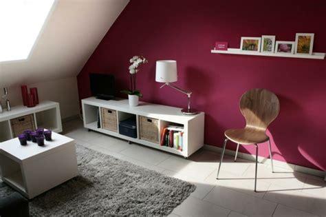 plum farbigen schlafzimmer ideen jugendzimmer lila wandfarbe speyeder net verschiedene