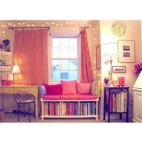 cute ideas to decorate your room cute ways to decorate your room trusper