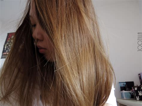 almond brown hair dye almond brown hair dye joozilla john frieda precision foam