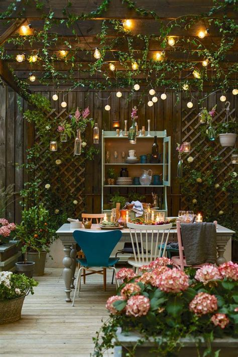 patio string lighting 17 best ideas about patio string lights on
