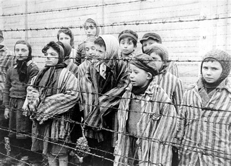 world war ii auschwitz a history from beginning to end books world war ii lesson 8 the concentration cs including