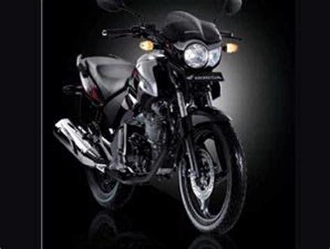 Honda Tiger 2008 2009 2013 2012 car and moto reviews new honda tiger 2011