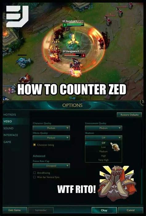 League Meme - best 25 league memes ideas on pinterest league of memes