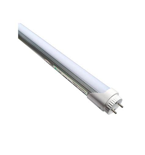 Led T8 18w neon led t8 18w 120cm blanc neutre 4500k projecteur