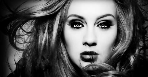 adele promise this download mp3 search results for chord lagu my heart black hairstyle