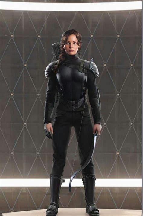 the hunger games katniss everdeens mockingjay suit 5 best 25 katniss costume ideas only on pinterest fake