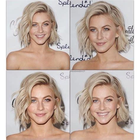 platinum blonde hair over 45 platinum blonde hair over 45 hairstylegalleries com