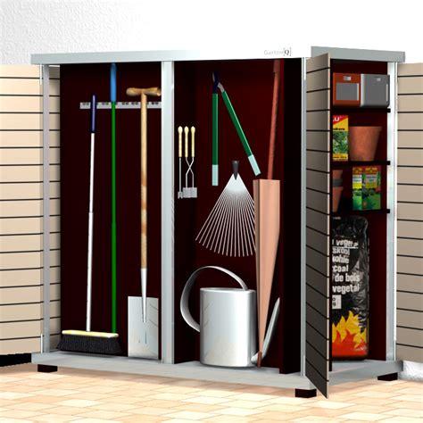 Gartenschrank Modern gartenschrank kunststoff ger 228 tehaus ger 228 teschrank klein