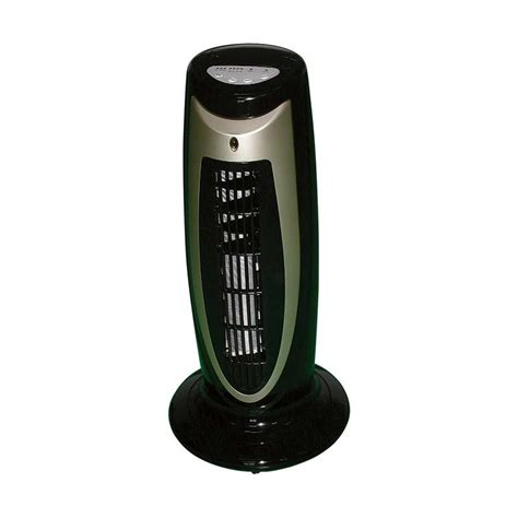best bedroom space heater how to repairs best space heater with modern design how to choose best space
