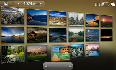 photo gallery apps for android top 5 photo and gallery replacement apps for android october 2013