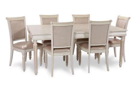 rent to own dining room sets rent dining room set rent to own dining room sets