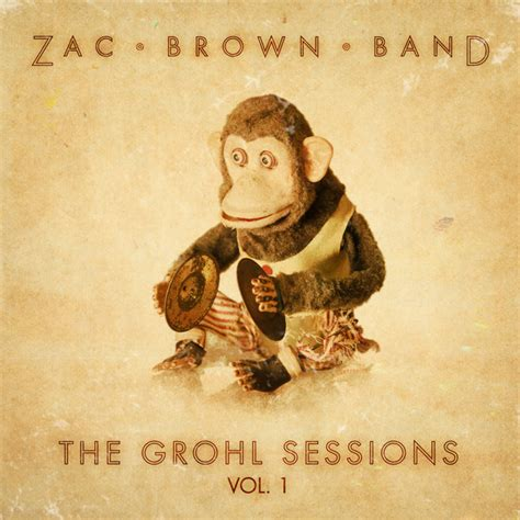 lyrics zac brown band zac brown band let it lyrics genius lyrics