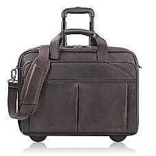Office Depot Laptop Bags by Rolling Laptop Bags At Office Depot Officemax