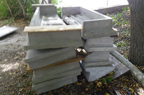 Build Concrete Steps Step By how to build concrete steps be the pro
