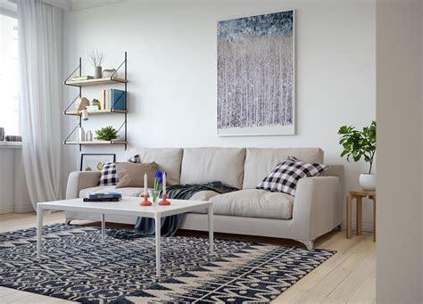 fresh home interiors nordic small fresh home design 12