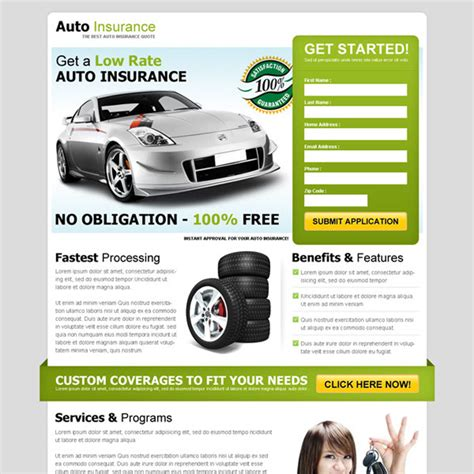 Forum Credit Union Refinance Auto Loan Vehicle Insurance Page 3 Release Date Price And Specs