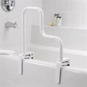 grab bar specialists moen multi grip tub safety bar