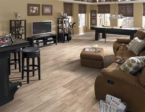 reclaimed carpet and flooring distributors serving