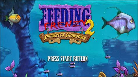 how to download full version pc games youtube how to download feeding frenzy 2 full version pc game for