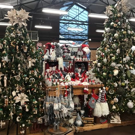 chuck hafners christmas trees decorations chuck hafner s syracuse