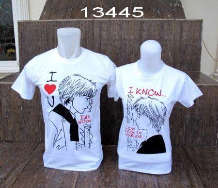 Jaket Kaos Polos Pria Katun Combed 30s Lengan Panjang Longsleeve 2 september 2012 lucan shirt shirt baju