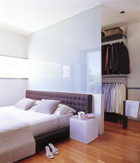 privacy wall for bedroom 12 bedroom designs that feature a privacy wall furnish