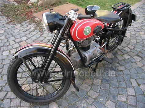 Awo 425 Baujahr 1954 by Hallo Verkaufe Meine Sch 246 Ne Awo T Baujahr 1952 Ddrmoped De