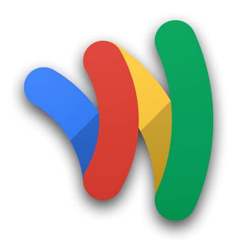 google walls i o 2013 new google wallet instant buy api should make