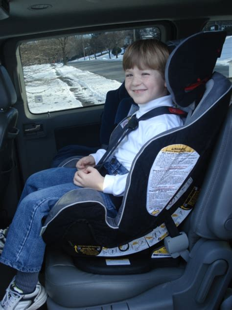 when do car seats expire evenflo carseatblog the most trusted source for car seat reviews