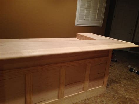 home build plans diy home bar plans build your own milligan gander dma
