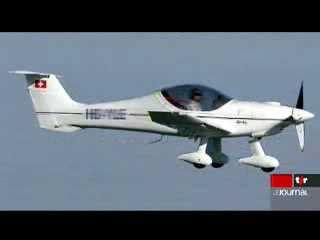 avion dans le l 233 les 2 remont 233 s rts ch suisse