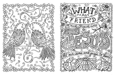 religious coloring books for adults christian coloring pages for adults at coloring book