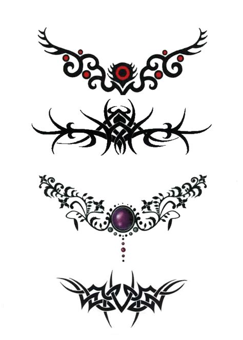 tribal tattoo rings tattoos rings ring designs tribal ring