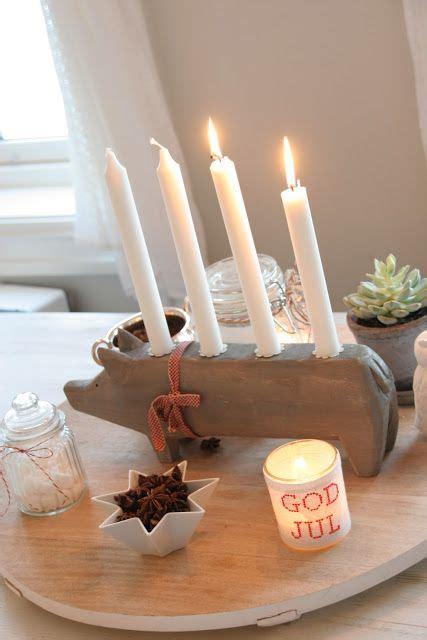 Ikea Kerzenständer by Pin Anett Doppler Auf Skandinavian Style Or Home Sweet