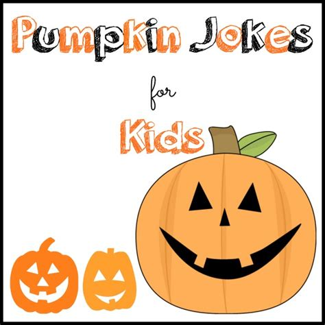 pumpkin jokes pumpkin jokes for