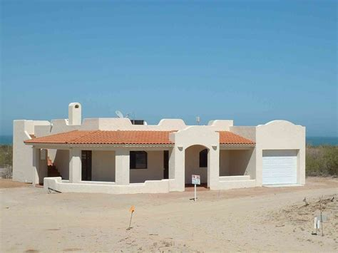 mexican houses san felipe baja mexico real estate for sale playa de oro s am mex home