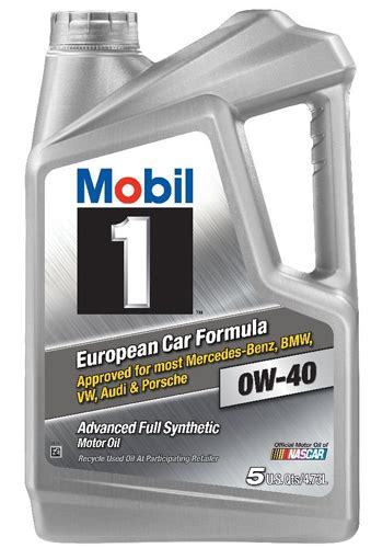 So Mobil Motor By Iin Clean the 10 best performance motor oils in 2017