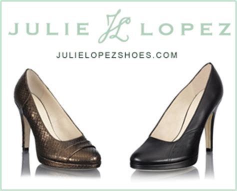 comfortable high heels brands comfortable high heel brands julie lopez shoes