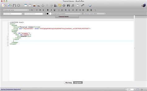 come creare ceare temi per emui con theme creator come creare un tema wordpress con o senza codice andrea