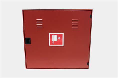 cassette antincendio cassette antincendio naspi antincendio orientabili