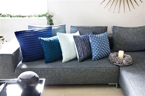 divano puff dalani pouf divano comodo e versatile