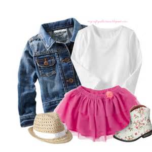 toddler s fedora amp boots polyvore