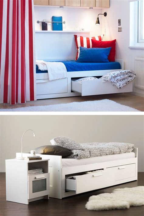 images  bedroom daybeds  pinterest