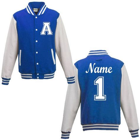 custom your own design plain pink wool baseball jersey 1000 images about varsity jackets on pinterest football