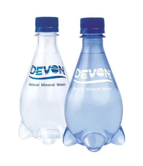 Unique Drink Bottle water bottle shapes packaging inspiration astronauts shape and bottle