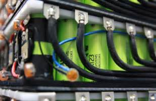 Electric Car Conversion Battery Pack Arquivo Para Convers 227 O De Carros El 233 Tricos Tesla Brasil