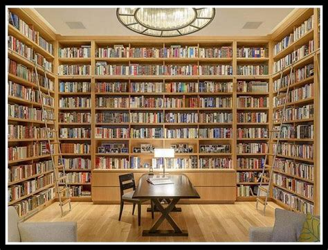 luxury library for home for sale the luxury home libraries of your dreams