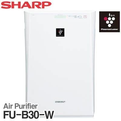 high voltage course singapore air purifier page 21 www hardwarezone sg