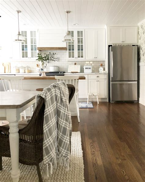 white cabinet paint color is sherwin williams pure white category restored houses home bunch interior design ideas
